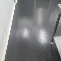 shiner gery flooring